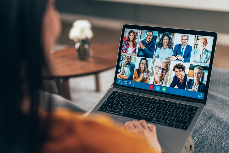 Remote Working And Technology – Building The Right Culture